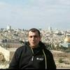 חיים, 20, г.Тель-Авив-Яффа