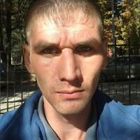 Сергей, 35 лет, Близнецы, Рубцовск