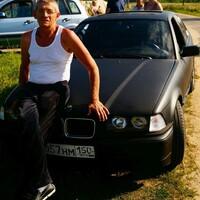 aleks, 64 года, Телец, Серпухов