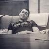 David, 23, Yerevan