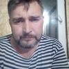 Саша, 43, г.Карпинск
