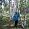 любовь Филиппова, 56, г.Чита