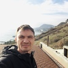 Артур, 43, г.Симферополь