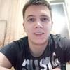 Михаил, 22, г.Норильск