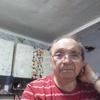 женя, 74, г.Старая Русса