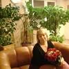 Elena, 51, Sverdlovsk-45