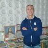 Славик, 38, г.Раздольное