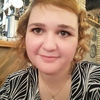 Надежда, 34, г.Ульяновск