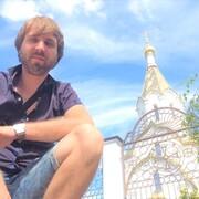 Александр 34 Смоленск