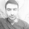 Misha, 33, г.Балашиха