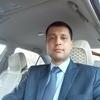 Murat, 40, Ashgabad