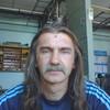 Сергей, 54, г.Тульчин
