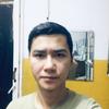 жахангир, 22, г.Самара