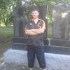 Evgeniy, 30, Dobrush