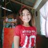 Rena Mae Barangan, 16, Cebu City