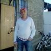 misha, 47, г.Тамбов