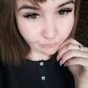 Светлана, 32, г.Первоуральск