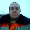Олег, 42, г.Топки