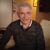 Анатолий, 62, г.Томск