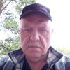 Сергей, 58, г.Рыбинск
