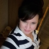 Анна, 41, г.Йошкар-Ола