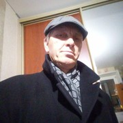 Дмитрий 52 Губаха