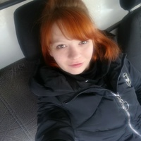 Светлана, 28 лет, Лев, Пермь