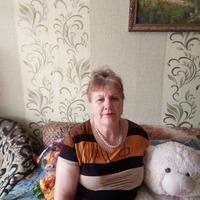 Александра, 69 лет, Рыбы, Владимир