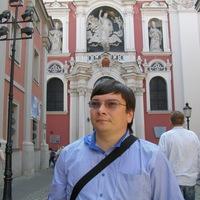 Александр, 41 год, Скорпион, Минск