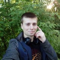 Александр, 26 лет, Скорпион, Красноярск
