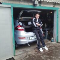 Роман, 32 года, Овен, Донецк