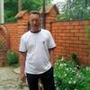 adolf_ghost, 42, г.Майкоп