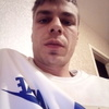 Сергей, 28, г.Ирбит