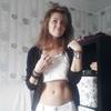 Olga, 24, Dziatlava
