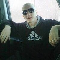 Александр, 37 лет, Скорпион, Донецк