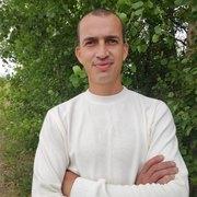 Азат из Ишеевки желает познакомиться с тобой