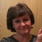 Алена 46 лет (Близнецы) Екатеринбург