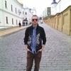 Sergey, 23, Torez