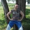 виталий, 41, г.Веселиново