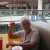 Валентина, 60, г.Алексеевка