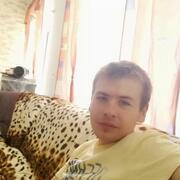 Андрей 27 лет (Козерог) Жмеринка