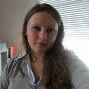 Знакомства в Верхнедвинске с пользователем Наташа 34 года (Рак)