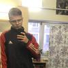Илья, 19, г.Серпухов