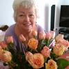 Лариса Сурова, 52, г.Афины