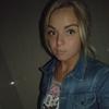 таня, 27, г.Могилёв