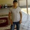 Rustam, 29, г.Мырзакент