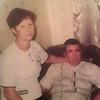 Валентина, 66, г.Ленинск-Кузнецкий