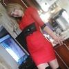Алена, 28, г.Саргатское