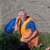 Юрий, 60, г.Ростов-на-Дону