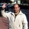 Дмитрий, 55, г.Фюрт